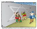 Enter to GalleryAbout Anti-Semitism Cartoons